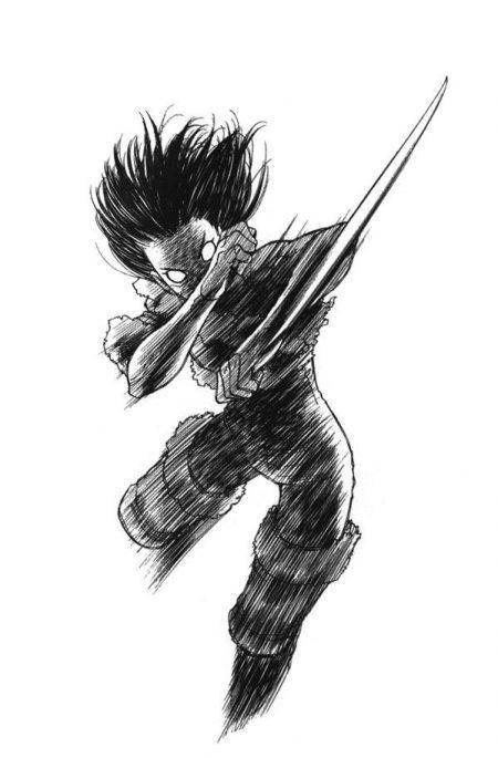 599X912 Arrière Plan JoJo's Bizarre Adventure Anime en 4K pour Mobile à Télécharger ID : 80572280826536445   Fond-Ecran-Manga.fr