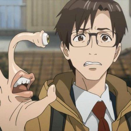 500X500 Photo JoJo's Bizarre Adventure Anime en 1080p pour Smartphone Free Download ID : 594264113331554694 | Fond-Ecran-Manga.fr
