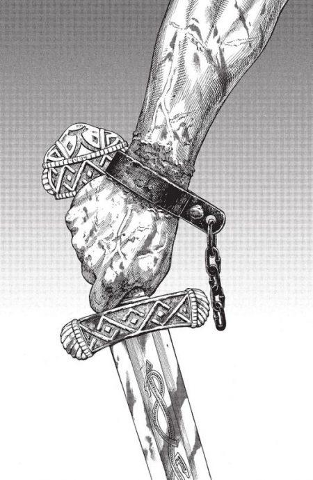 528X810 Arrière Plan JoJo's Bizarre Adventure Poster Manga en 1080p pour PC Free Download ID : 304344887324688385 | Fond-Ecran-Manga.fr