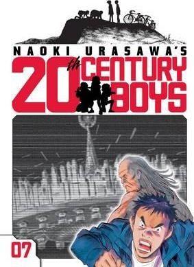 283X389 Wallpaper JoJo's Bizarre Adventure Poster Manga en 4K pour Téléphone à Télécharger Gratuitement ID : 84090718032261754 | Fond-Ecran-Manga.fr