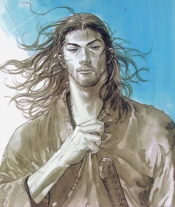 1080X1272 Arrière Plan JoJo's Bizarre Adventure Poster Manga en Ultra HD pour Mobile 100% Gratuit ID : 72972456453546671   Fond-Ecran-Manga.fr