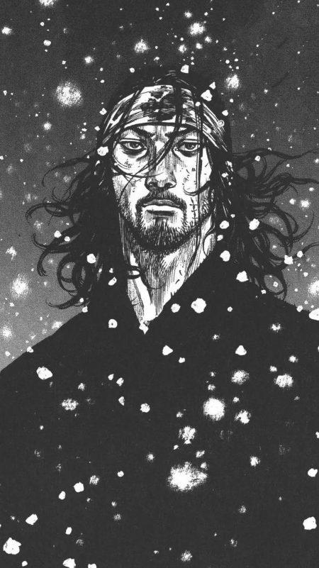 744X1324 Fond Ecran JoJo's Bizarre Adventure Poster Manga en HD pour Ordi à Télécharger Gratuitement ID : 306948530860785121   Fond-Ecran-Manga.fr