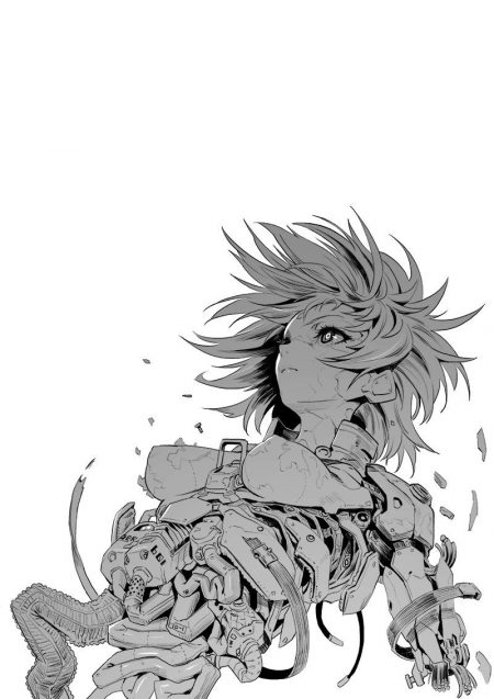 800X1132 Image JoJo's Bizarre Adventure Manga en Ultra HD pour Téléphone à Télécharger Gratuitement ID : 297870962861472847   Fond-Ecran-Manga.fr