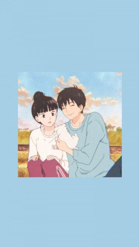 750X1334 Photo JoJo's Bizarre Adventure Poster Manga en Ultra HD pour Smartphone à Télécharger Gratuitement ID : 86553624076693481 | Fond-Ecran-Manga.fr