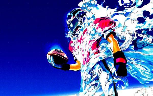 900X563 Fond Ecran JoJo's Bizarre Adventure Bande Dessinée en Ultra HD pour Ordi Free Download ID : 293859944427695009 | Fond-Ecran-Manga.fr