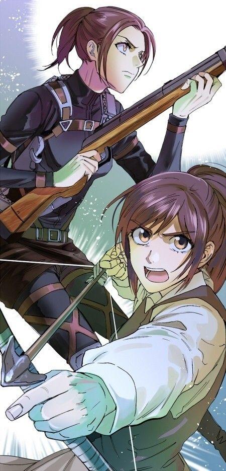 450X936 Wallpapers JoJo's Bizarre Adventure Poster Manga en 8K pour Mobile Free Download ID : 163185186487758578 | Fond-Ecran-Manga.fr