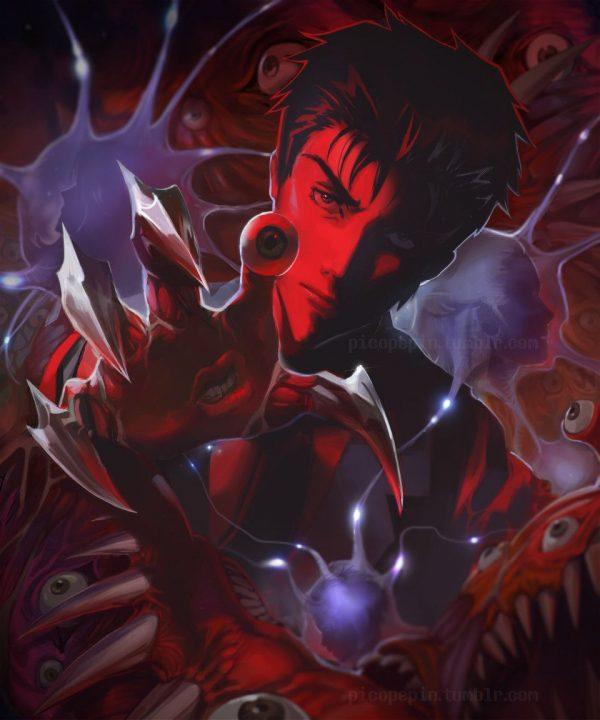 960X1152 Arrière Plan JoJo's Bizarre Adventure Manga en Ultra HD pour Ordi 100% Gratuit ID : 734860864192633223 | Fond-Ecran-Manga.fr